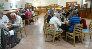 13Evening meal 19-09-14